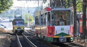 Экономия во время реконструкции улиц Ростокино составит около 146 миллионов