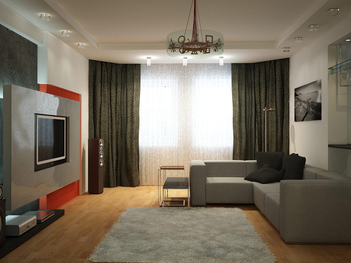 Ремонт квартир - olymp-sru