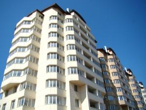 Москва построит около 8,5 млн кв. м. недвижимости