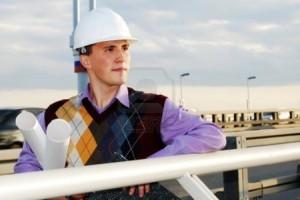 Среди молодых специалистов строительной отрасли будут выбраны лучшие