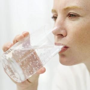 В Ленинградской области вода станет чище