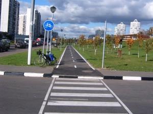 В Троицке произойдет обновление инфраструктуры