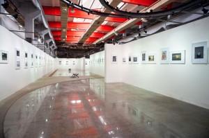 Выставочный кластер появится в новой Москве