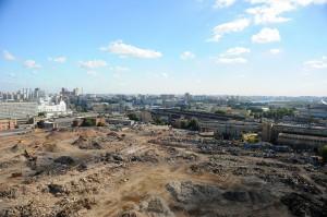 "За застройку территории ""ЗИЛа"" столица хочет 40 млрд. руб."