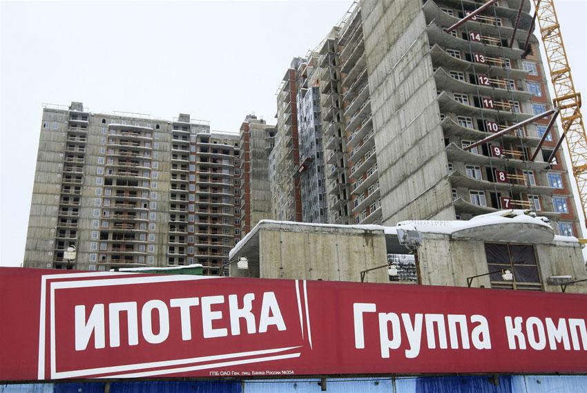Метриум Групп: наиболее доступные предложения Новой Москвы