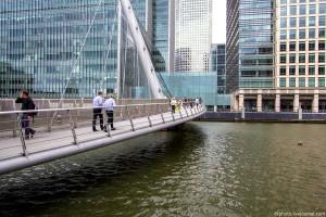 Миллиардер построит в столице небоскреб