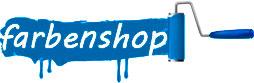 Интернет-магазин «FarbenShop».