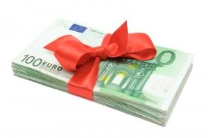 Банковскую комиссию при оплате услуг ЖКХ могут отменить