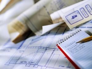 составление плана ремонта квартиры