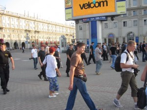 zhiteli-lenoblasti-za-dva-goda-dolzhny-ubeditsya-v-tom-chto-regionalnaya-programma-kapremonta-rabotaet