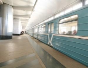 В столице местные жители против постройки станции метро «Беломорская»