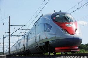При строительстве ВСМ «Москва – Казань» могут воспользоваться помощью китайских железнодорожников