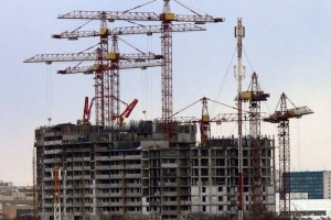 разрешения на строительство