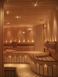 С чего начать постройку бани