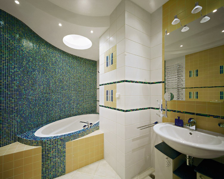 Ремонт ванной комнаты 6 основных вопросов