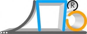 Logo_PPZ_Small
