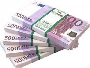 Кредит от Nordea bank для Mirland Development