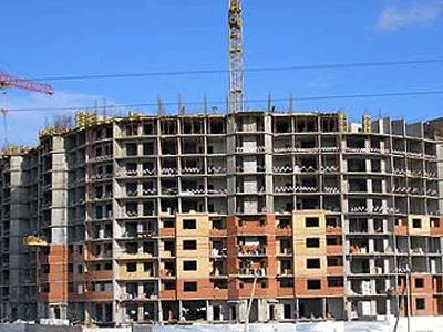 Новый механизм финансирования в плане строительства будет запущен через четыре года