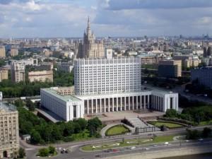 выделение жилья в Новой Москве