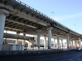 На новорязанском шоссе в Жулебино будет открыта эстакада