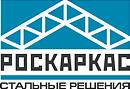 логотип Роскаркас