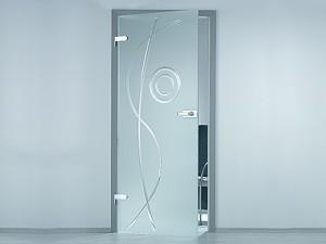 Что нужно знать о стеклянных дверях и ограждениях