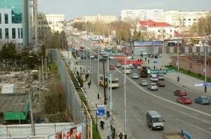 Земли «Новой Москвы» обошлись нашей власти в 700 миллионов рублей