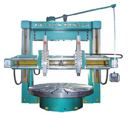 Оборудование для обработки металлических изделий