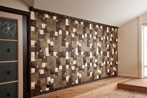 уникальные пвх панели для отделки стен