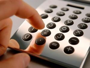 Как рассчитать стоимость фундамента
