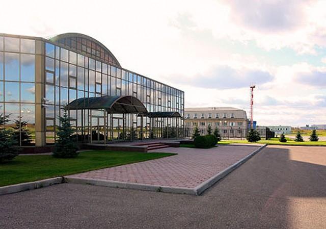 Тендер на разработку двух автомобильных дорог в аэропорт «Остафьево» скоро будет разыгрываться