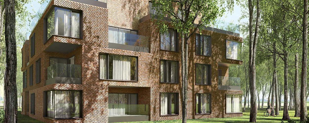 Выгодно ли приобретать квартиру в новостройке?