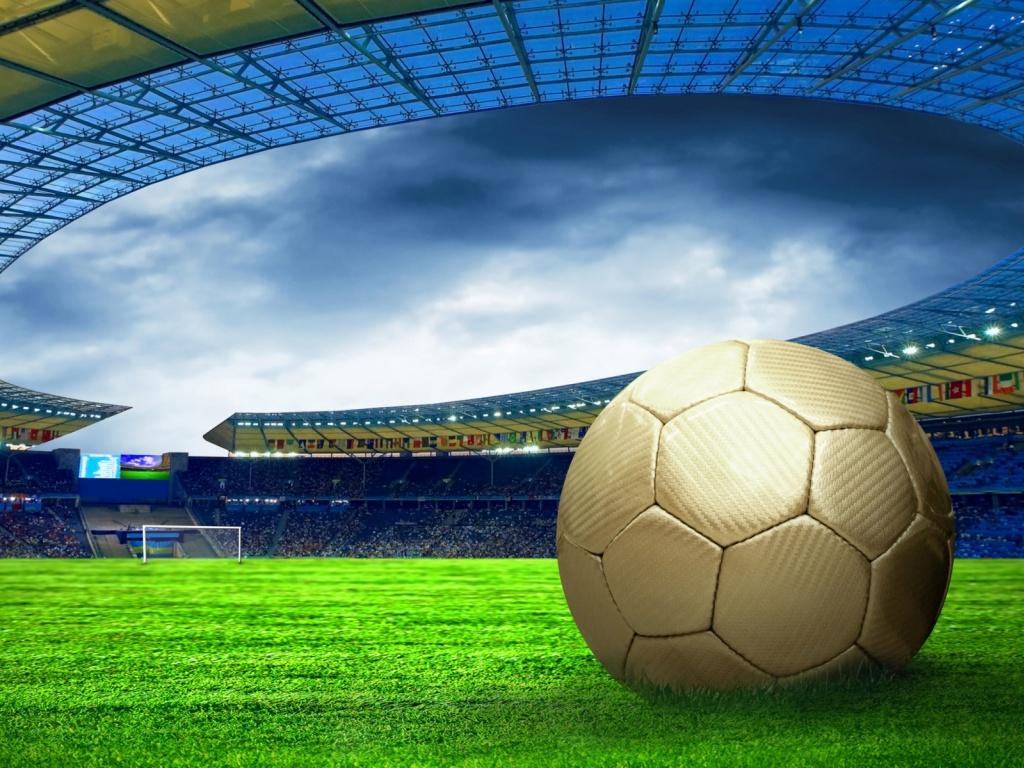 Заместитель мэра обещает первоклассные стадионы к чемпионату мира 2018 года