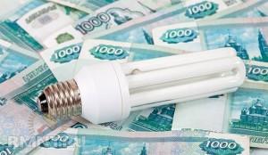 энергосберегающие лампы в быту