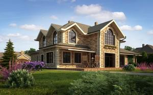 проекты элитной недвижимости