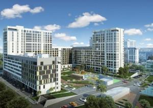Как выбрать квартиру своей мечты?