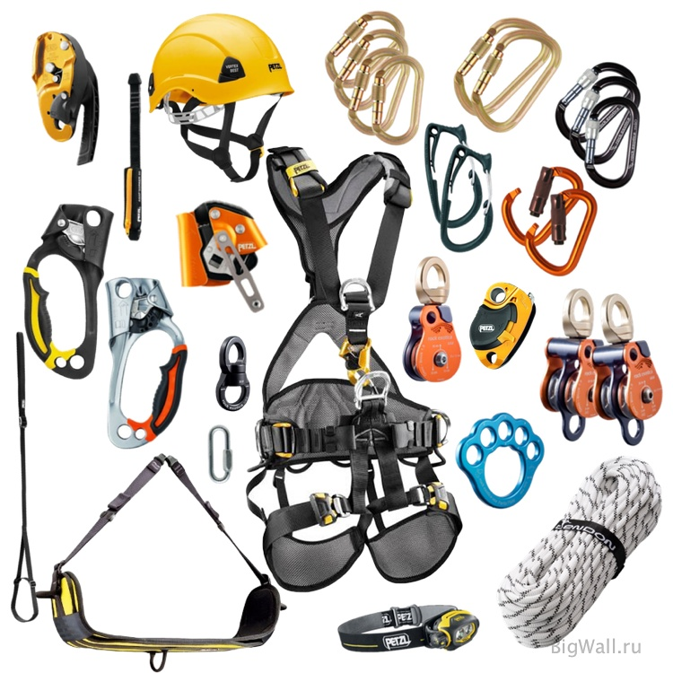 Требуется бригада промышленных альпинистов в ижевске
