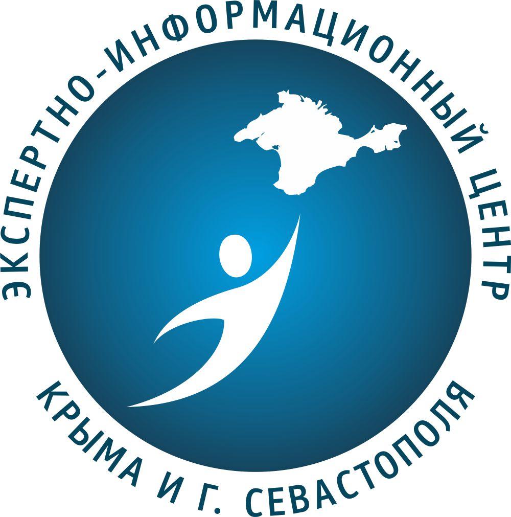 15-16 мая 2015 года в Ялте пройдет Инвестиционно-строительный Форум «Крым-2015»