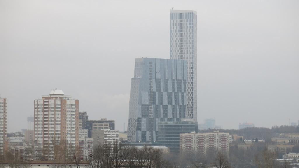 Киевский рынок недвижимости: какие тенденции здесь наблюдаются сегодня?