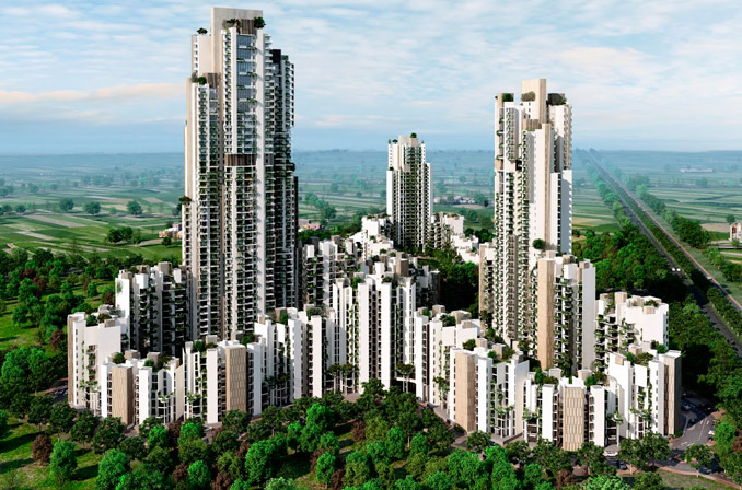 Почему стоит покупать элитную недвижимость?