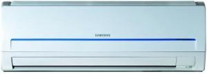 Функциональные сплит-системы Samsung