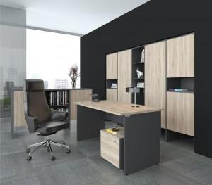 С мебелью Формекс Вы станете еще успешнее и солиднее!