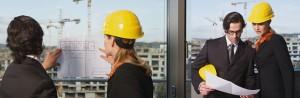 Зачем проводится независимая строительная экспертиза