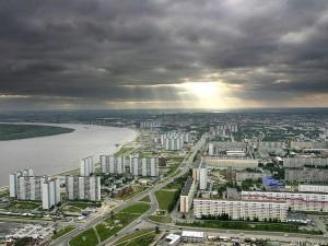 Как выгодно купить недвижимость в Ханты-Мансийске?