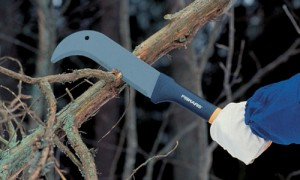 ножи тесаки мачете