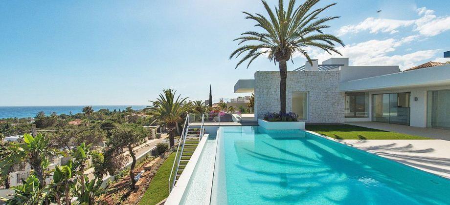 Недвижимость в Испании остается выгодной покупкой