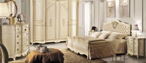 Итальянская мебель – совершенство технологического мастерства