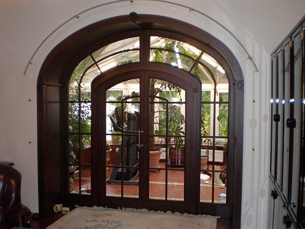 arochnye_dveri