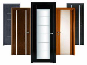 dveri-mezhkomnatnuje-1