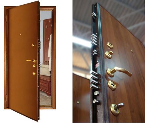 stalnye-dveri-1
